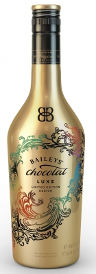 Baileys & Chocolate 70 cl