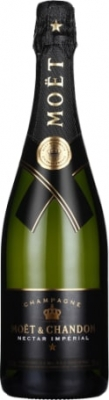 Moet & Chandon Nectar 75 cl